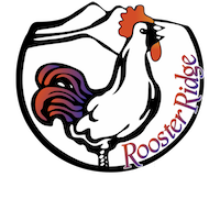 Rooster Ridge Arts